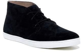 Cole Haan Pinch Weekend Chukka Sneaker