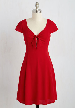 Glamorous First Date Debate Dress $59.99 thestylecure.com