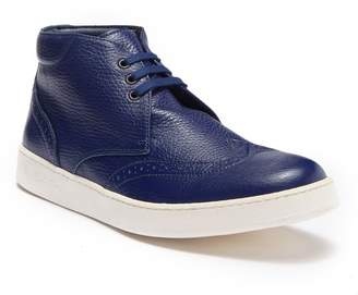 Bugatchi Portofino Sneaker