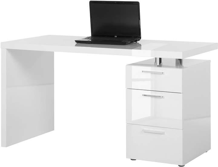 Fredriks Schreibtisch Teshie