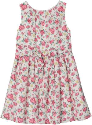 Pippa Pastourelle by & Julie Floral Print Dress