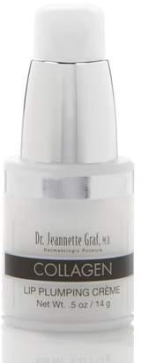 Dr. Jeannette Graf, M.D. Collagen Lip Plumping Creme