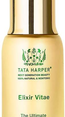 Tata Harper Elixir Vitae Serum 30 ml