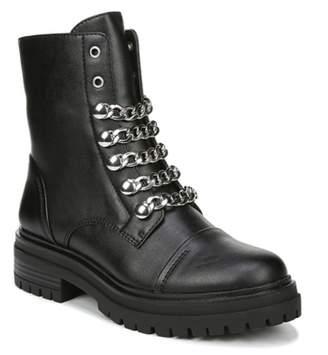 Sam Edelman Gili Combat Boot