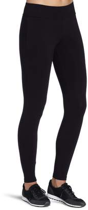 Spalding Women's Activewear Ankle Legging