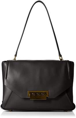 Zac Posen Women's Eartha Envelope Shoulder Bag