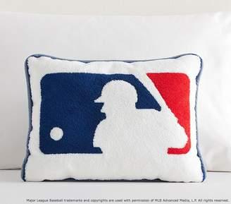 Pottery Barn Kids MLBTM; Pillow