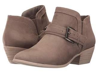 Volatile Aquila Women's Pull-on Boots