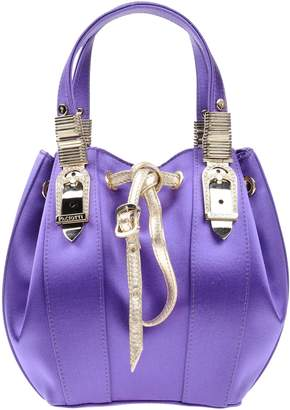 Cesare Paciotti Handbags - Item 45380065OS