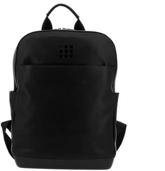 Moleskine Backpack Backpack Men