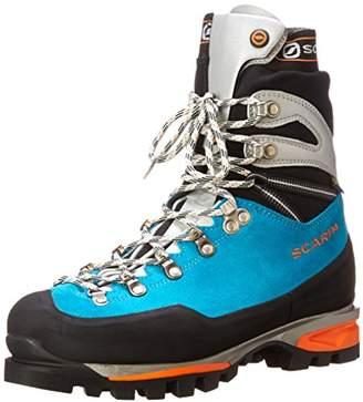 Scarpa Women's Mont Blanc PRO GTX-W