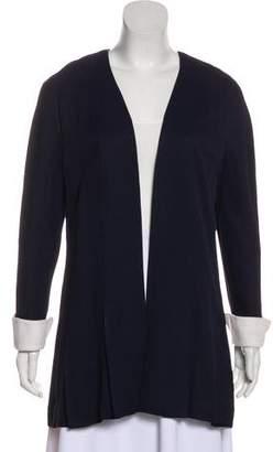 Chanel Short Coat