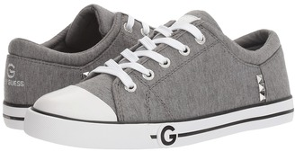 G by GUESS Oona $49 thestylecure.com
