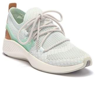 Timberland Flyroam Go Knit Chukka Sneaker