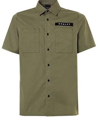 Oakley Men's Icon Ss Shirt