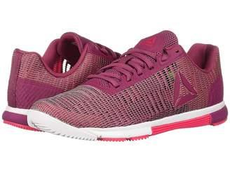 99894a68223 Pink Reebok Shoes Athletics - ShopStyle