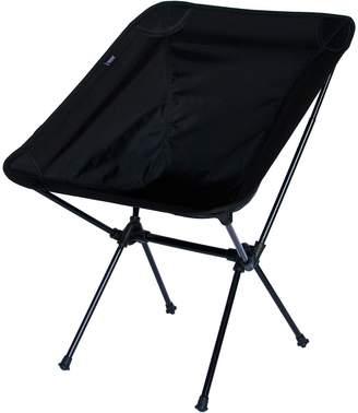Travelchair TRAVELCHAIR Joey C-Series Camp Chair