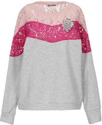 Dixie Sweatshirts - Item 12290942TJ