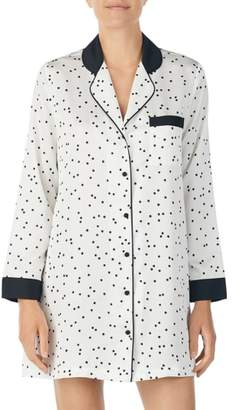 Kate Spade Sleep Shirt