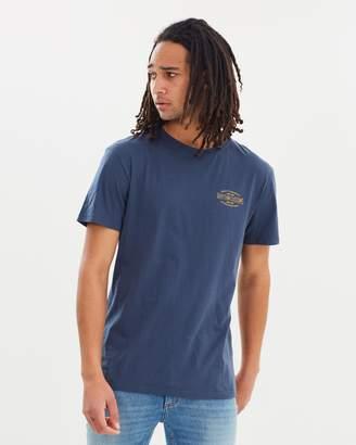 rhythm Customs T-Shirt