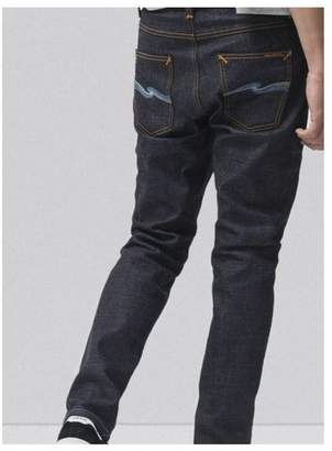 Nudie Jeans (ヌーディー ジーンズ) - Nudie Jeans Co Hat