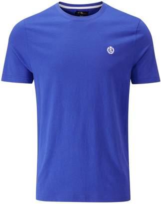 Henri Lloyd Men's Newport T-shirt