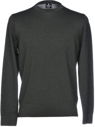 ANDREA FENZI Sweaters - Item 39868107TD