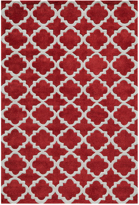 Momeni Bliss Hand-Tufted Rug