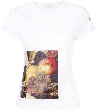 Au Jour Le Jour Caravaggio T-shirt