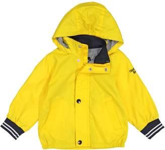 1a9dba8c8 Osh Kosh Boys' Outerwear - ShopStyle