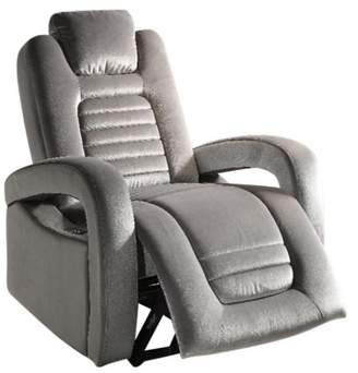 contemporary recliner chairs shopstyle rh shopstyle com