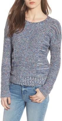Rails Elsa Sweater