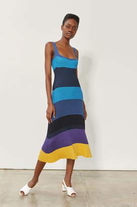 Mara Hoffman Vita Dress