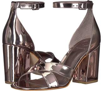 GUESS Dalla High Heels