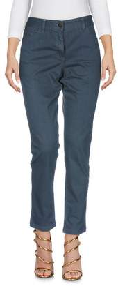 Brooks Brothers Denim trousers