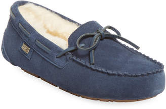 Australia Luxe Collective Solid Bow Loafer
