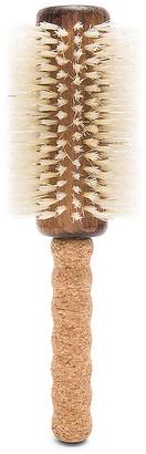 Amika 3 Cork Brush