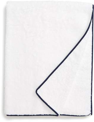 Matouk Cairo Spa Towel