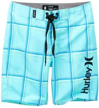 Hurley Puerto Rico Board Shorts (Big Boys)