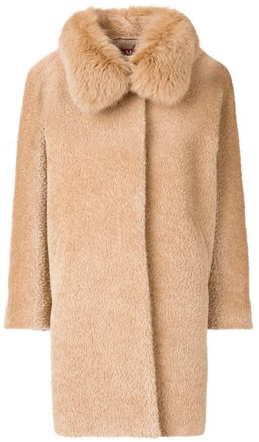 Radice coat
