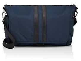 E.C. Knox Ellison Diaper Bag - Navy