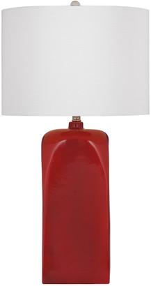 Bassett Mirror Roma Table Lamp
