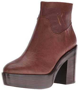 Ash Women's Dakota Ankle Bootie