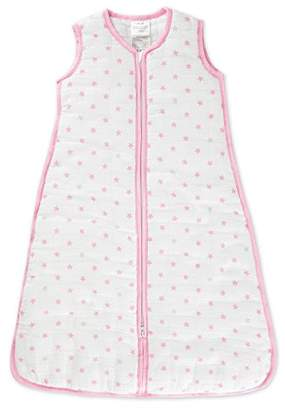 Aden Anais aden by aden + anais 2.5 TOG winter sleeping bag - darling (18+ months)
