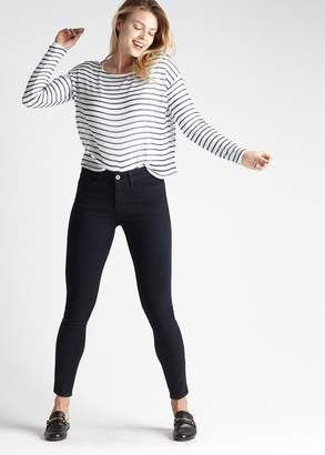Yummie Skinny Jean