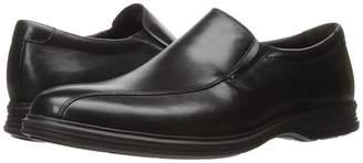 Rockport Dressports 2+ Light Slip On Men's Shoes
