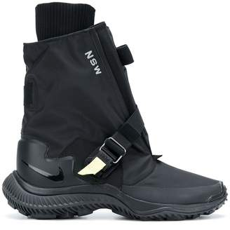 Nike Gyakusou NSW Gaiter Boot sneakers