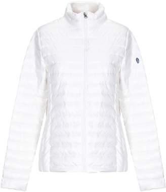North Sails Down jackets - Item 41859963FL