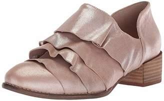 Seychelles Women's Open Mind Ankle Boot