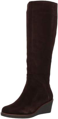 Aerosoles Women's Binocular Knee High Boot